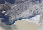 """تهدید منابع آبی بیش از یک میلیارد نفر با ذوب شدن یخچال های """"هیمالیا"""" و """"قره قروم"""""""