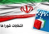 نامزد اصولگرای شورای شهر همدان: شوراهای همدان به شورای شهرداری تبدیل شدهاند