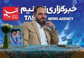 نامزد اصولگرای شورای شهر یزد: برخی وعدههای توسعه متوازن شهر یزد محقق نشد
