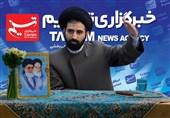 70پروژه نیمه تمام عمرانی ارمغان سالهای قبل برای شورای شهر و شهرداری یزد است