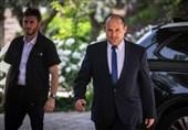 واکنش سازمانهای طرفدار رژیم صهیونیستی در آمریکا به نخستوزیری نفتالی بنت