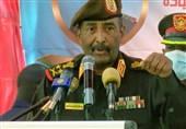 سودان؛کودتای نافرجام یا حذف مخالفان از بدنه ارتش؟