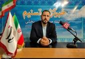 نامزد اصولگرای شورای شهر مشهد: برای سرمایهگذاری بخش خصوصی در مشهد سنگاندازی میکنند+فیلم