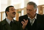 """پخش نمایشی با موضوع رد صلاحیت در انتخابات/ """"کارآگاه علوی"""" به تلویزیون بازمیگردد"""