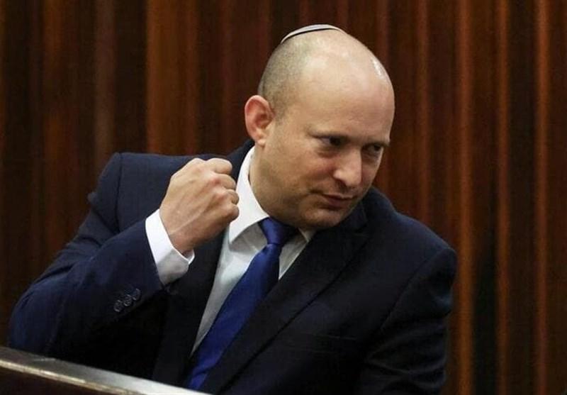 سیاست داخلی و خارجی اسرائیل در دوره نخستوزیر جدید/ «بنت» افراطیتر از نتانیاهو؟