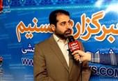 نامزد اصولگرای شورای شهر مشهد: چرا افزایش 322 درصدی بودجه هوشمندسازی برای مردم مشهد محسوس نیست؟+فیلم