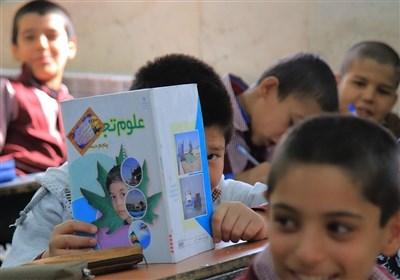 دستور رهبر انقلاب برای تحصیل کودکان افغانستانی در پیچ و خم موانع اداری-میز دوم