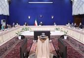 تصویب آیین نامه اجرایی طرح اقدام ملی مسکن در هیئت دولت