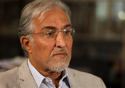 بررسی چالش های اقتصادی پیش روی دولت آینده در گفتگو با حسین راغفر