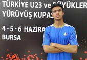 کسب پنجمین حد نصاب حضور در مسابقات قهرمانی جوانان جهان/ یوسفی هم مسافر کنیا شد