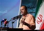 """""""حسین قناعتی"""" سرپرست دانشگاه علوم پزشکی تهران شد"""
