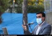 رییس سازمان محیط زیست در مشهدمقدس: وضعیت تجهیزات، ترابری و نیروی انسانی سازمان محیط زیست نامطلوب است