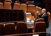نتانیاهو در آستانه یک رسوایی جدید قرار گرفت
