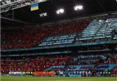 یورو 2020| 90 دقیقه پرهیجان در ورزشگاه یوهان کرایف