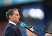 یورو 2020| دیبوئر: توانستم نفس راحتی بکشم/ خیلی مهم بود که تورنمنت را با برد شروع کنیم