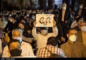 رئیس ستاد انتخاباتی رئیسی در همدان: اقبال مردم به رئیسی بعد از مناظرات بیشتر شد