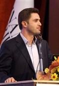 """شمارش معکوس برای افتتاح بزرگترین پروژه """"فرآوری روی"""" در خاورمیانه"""