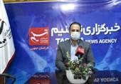 نامزد اصولگرای شورای شهر بیرجند: وعدههای قانونی و در حد اختیارات به مردم میدهم