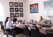 تایید فهرست نهایی ورزشکاران اعزامی ایران به پارالمپیک توکیو