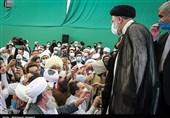 اعلام حمایت ماموستایان و علمای اهلسنت کردستان از آیتالله رئیسی/ سیدابراهیم میتواند به مطالبات پاسخ دهد