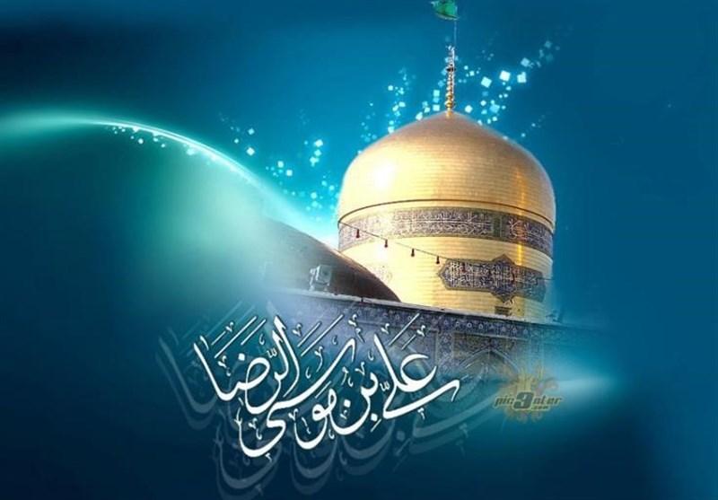 ویژه برنامههای جشن میلاد امام رضا (ع) در حرم مطهر شاهچراغ (ع) برگزار میشود