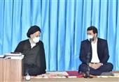 استاندار خراسان جنوبی: استان آمادگی کامل برای برگزاری انتخابات دارد