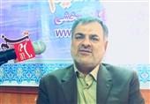 نامزد اصولگرای شورای شهر اهواز: برای مبارزه با فساد برنامه جدی دارم