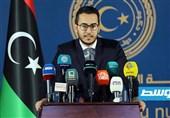 تامین امنیت مرزهای لیبی محور توافق طرابلس با چند کشور