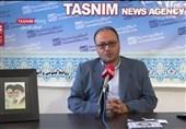 نامزد اصولگرای شورای شهر اردبیل: شیوه انعقاد قراردادها در شهرداری فسادزاست + فیلم
