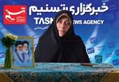 نامزد اصولگرای شورای شهر یزد: نگاه غیرکارشناسی و سیاسی به کارکرد شورا آسیب وارد کرد