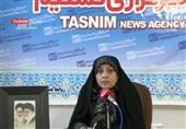 نامزد اصولگرای شورای شهر اردبیل: شورا از مدیریت واحد شهری غفلت کرد + فیلم