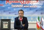 نامزد اصولگرای شورای شهر اردبیل: مردم از شورا رضایت ندارند / هوشمندسازی شهر فراموش شد + فیلم