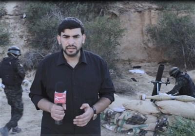 """خاص تسنیم.. المقاومة بعد """"سیف القدس"""": سلاحنا بخیر وجاهزون لأی مواجهة+ فیدیو"""