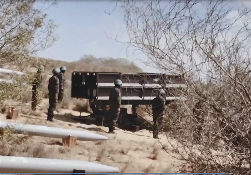 کارشناس صهیونیست: اسرائیل بازدارندگی خود را مقابل حماس از دست داده است