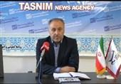 نامزد اصولگرای شورای شهر اردبیل: رویکرد شورا بر مبنای تخصصگرایی و علمی باشد + فیلم
