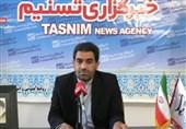 نامزد اصولگرای شورای شهر اردبیل: ساختار معیوب شهرداری و شورا فساد اقتصادی و اداری را به دنبال دارد + فیلم