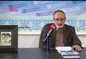 نامزد اصولگرای شورای شهر اردبیل: وعدههای کاندیداها باید عملیاتی باشد شعاری+ فیلم