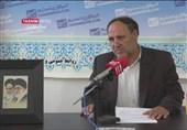 نامزد اصولگرای شورای شهر اردبیل: شورا نباید برای عده خاص و صاحبان قدرت باشد + فیلم