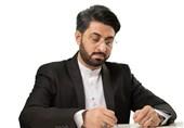 نامزد اصولگرای شورای شهر مشهد: 50درصد محلات جزو محلات کمبرخوردار یا محروم قرار گرفتهاند