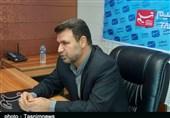 دبیر شورای ائتلاف استان لرستان: در لیست شورای شهر سهمخواهی جایی ندارد / مردم از دولت نارضایتی شدید دارند + فیلم