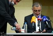 دو انتصاب جدید توسط شهردار تهران