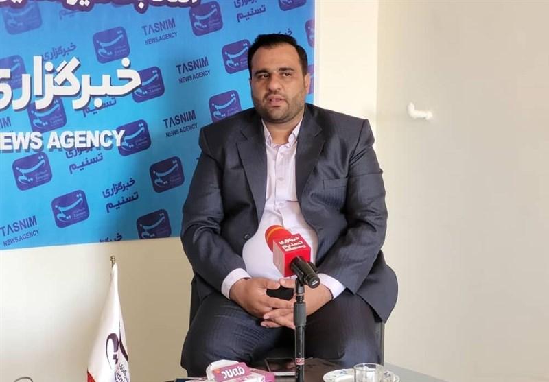 نامزد اصولگرای شورای شهر شیراز: شیراز را در تراز بینالمللی ارتقا میدهیم
