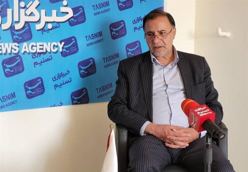 نامزد اصولگرای شورای شهر شیراز: شفافیت در شورای شهر شیراز محقق نشد