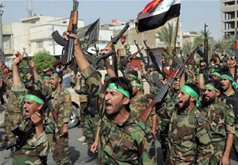 شکلگیری حشد شعبی از دل فتوای مرجعیت؛ نیروی مردمی که عراق را از تروریسم نجات داد