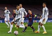 رونالدو در بارسلونا؛ از رؤیا تا واقعیت/ احتمال معاوضه بازیکن برای همتیمی شدن کریس و مسی
