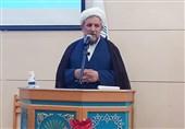 وکلای استان قزوین دانش فقهی خود را تقویت کنند