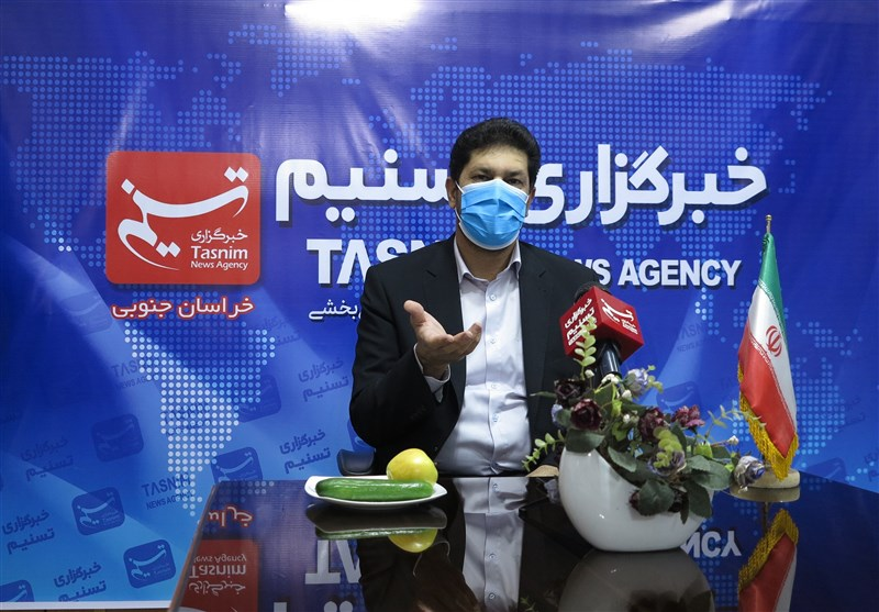 نامزد اصولگرای شورای شهر بیرجند: شورای اسلامی شهر محل جولان دادن سیاسی نیست