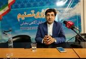نامزد شورای ائتلاف در شورای شهر مشهد: «سوتزنی» در شورای پنجم از ریل اصلی خارج شد+فیلم
