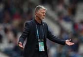 یورو 2020  شیلهاوی: کلید موفقیتمان مقاومت مقابل فشار اولیه اسکاتلند بود/ واچلیک ما را در بازی نگه داشت