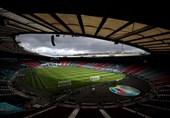 یورو2020| پیروزی چک و درخشش شیک از دریچه دوربین